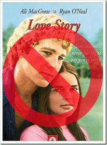 LoveStory poster_thumb[2] (2)