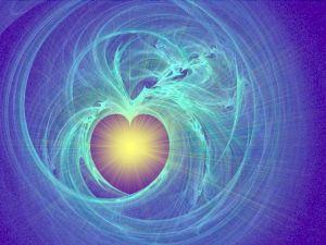 Healing-Heart